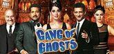 Gang of Ghosts Video