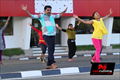 Picture 50 from the Malayalam movie Garbhasreeman