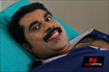Picture 31 from the Malayalam movie Garbhasreeman