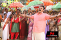 Picture 30 from the Malayalam movie Garbhasreeman