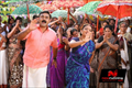 Picture 28 from the Malayalam movie Garbhasreeman