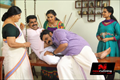 Picture 14 from the Malayalam movie Garbhasreeman