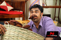 Picture 13 from the Malayalam movie Garbhasreeman