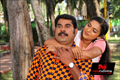 Picture 8 from the Malayalam movie Garbhasreeman