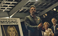 Picture 3 from the English movie Gone Girl