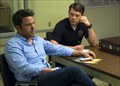 Picture 1 from the English movie Gone Girl