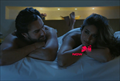 Picture 11 from the Hindi movie Happy Ending