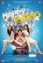 Picture 9 from the Hindi movie Happy Ending