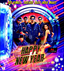 Picture 29 from the Hindi movie Happy New Year