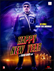 Picture 26 from the Hindi movie Happy New Year