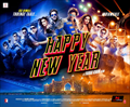 Picture 21 from the Hindi movie Happy New Year
