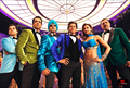 Picture 20 from the Hindi movie Happy New Year