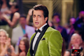 Picture 8 from the Hindi movie Happy New Year