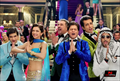 Picture 4 from the Hindi movie Happy New Year