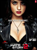 Picture 18 from the Hindi movie Hate Story 2