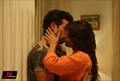 Picture 14 from the Hindi movie Hate Story 2