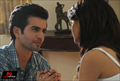 Picture 13 from the Hindi movie Hate Story 2