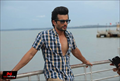 Picture 11 from the Hindi movie Hate Story 2