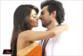 Picture 9 from the Hindi movie Hate Story 2