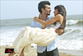 Picture 7 from the Hindi movie Hate Story 2