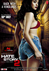 Picture 3 from the Hindi movie Hate Story 2