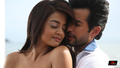 Picture 1 from the Hindi movie Hate Story 2