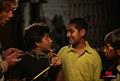 Picture 11 from the Hindi movie Hawaa Hawaai