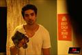 Picture 6 from the Hindi movie Hawaa Hawaai