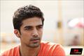 Picture 4 from the Hindi movie Hawaa Hawaai