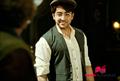 Picture 22 from the Hindi movie Hawaizaada