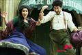 Picture 17 from the Hindi movie Hawaizaada