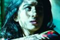 Picture 16 from the Hindi movie Hawaizaada