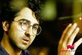 Picture 15 from the Hindi movie Hawaizaada