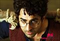 Picture 14 from the Hindi movie Hawaizaada