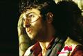Picture 13 from the Hindi movie Hawaizaada