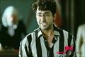Picture 12 from the Hindi movie Hawaizaada