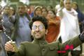 Picture 11 from the Hindi movie Hawaizaada