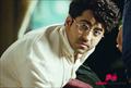Picture 7 from the Hindi movie Hawaizaada