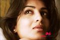 Picture 4 from the Hindi movie Hawaizaada