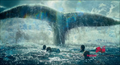 Picture 8 from the English movie In the Heart of the Sea