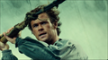 Picture 6 from the English movie In the Heart of the Sea