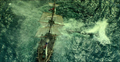 Picture 3 from the English movie In the Heart of the Sea