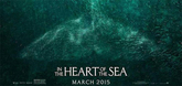 In the Heart of the Sea Video