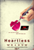Picture 28 from the Hindi movie Heartless
