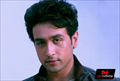 Picture 25 from the Hindi movie Heartless