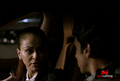 Picture 24 from the Hindi movie Heartless