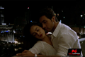 Picture 22 from the Hindi movie Heartless
