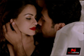 Picture 19 from the Hindi movie Heartless