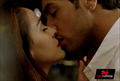 Picture 17 from the Hindi movie Heartless