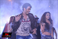 Picture 9 from the Hindi movie Heartless